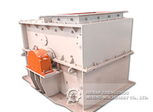 Pch Series Ring Hammer Crusher for Sale pictures & photos