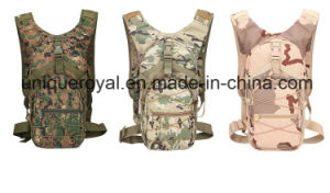 Hiking Bag - Backpack for Outdoor Sports pictures & photos