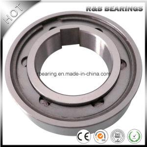 High Quality One Way Sprag Frewheel Cam Clutches Tss30/35/40/45/50/60