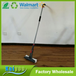360 Floor Cleaning Spin Spray Mop with Round Head pictures & photos