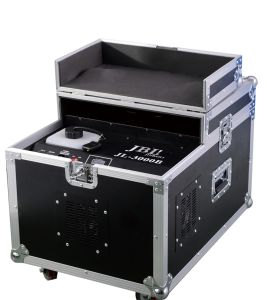 Water Low Fog Machine / Low Machine/Jl-300b (JBL)