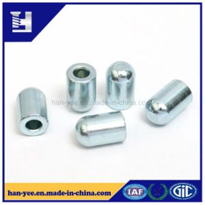 Zinc Plate OEM Cold Forming Fastener pictures & photos