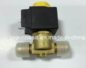 1098/7A6 Castel Solenoid Valve for Refrigeration System Control pictures & photos