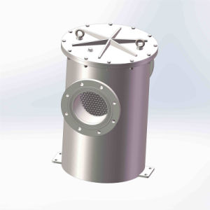 The Oil Filter for Pumps pictures & photos