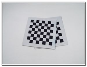 Square Gaming Game Mouse Pad Mat for Board Game pictures & photos