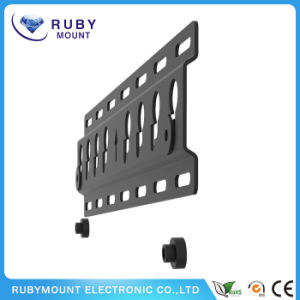 Fixed Wall TV Holder F4605 pictures & photos