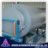 China Best Quality PP Spunbond Nonwoven Machine Vacuum Cleaner pictures & photos