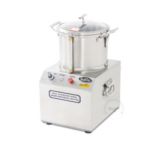Staineless Steel Universal Vegetables Meat Cutting Machine pictures & photos