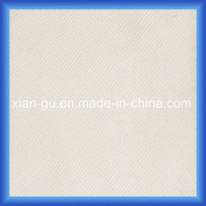 Long Run in 900degress Silica Glass Fiber Cloth pictures & photos
