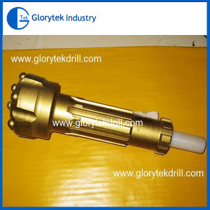 Good Quality DTH Hammers Bit Long Life pictures & photos