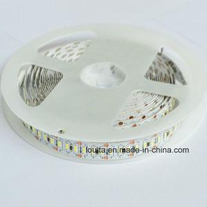 Hot Sale SMD3014 204LEDs Flexible LED Strip Lights pictures & photos