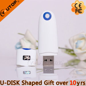 Banking Gifts with Custom Logo USB2.0/3.0 Flash Memory (YT-1160) pictures & photos