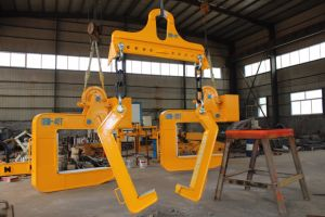 C Hook for Coil Lifting Equipment Hot Sale pictures & photos