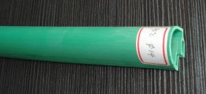 Medium Voltage Line Cover (MVLC-38) pictures & photos