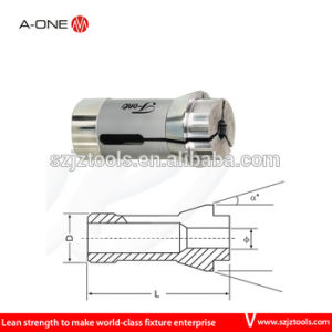 Tsugami Standard Steel Guide Bush for Automatic CNC Machine pictures & photos