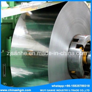 409/410/430 Cold Rolled Stainless Steel Coil/Sheet pictures & photos