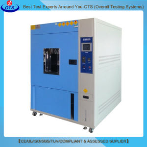 Environmental Test Chamber Weather Resistant Xenon Arc Test Instrument pictures & photos