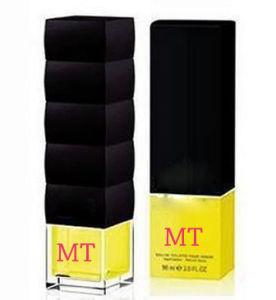 Stock Perfume/Men Perfume pictures & photos