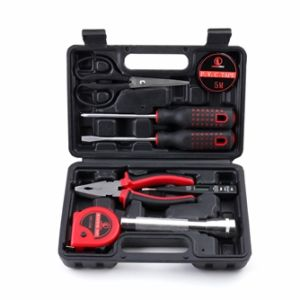 Hand Tool Kit, Hand Tool Set, Repair Tools pictures & photos