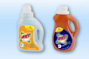 Good Price High Performance Laundry Liquid Detergent Washing Liquid pictures & photos