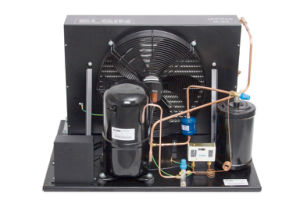 Compressor Condensing Unit pictures & photos