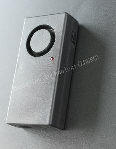 Multi Function Alarm system Alarm Door Bell pictures & photos