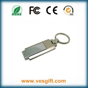 Tipping Design Metal USB Promotional Product pictures & photos