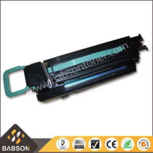 Factory Directly Sell C792 Compatible Toner Cartridge for Lexmarks pictures & photos