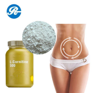 (L-Carnitine) -Lose Weight, Resistance to Fatigue, Nutrition L-Carnitine pictures & photos