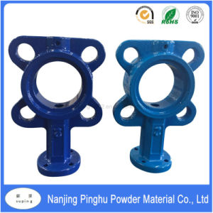 Ral Color Powder Coating with Superior Anti-Corrosive Property pictures & photos