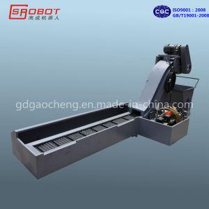 Double Column CNC Milling Machine Center GS-E1210 pictures & photos