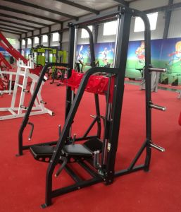 Lifefitness Fitness Equipment, 3D Smith Machine (SF1-3055) pictures & photos