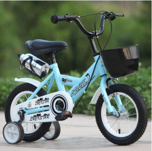 Stock Kids Bike Baby Bike Childern Bicycle with Best Price pictures & photos