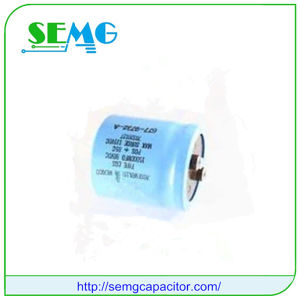 2.5V 15f Super Capacitor Battery Power Bank pictures & photos