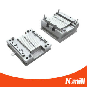 Medical Safety Syringe Mould with Cheap Price pictures & photos