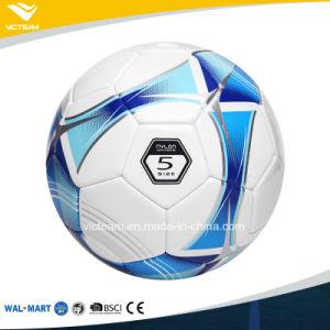 Optimal Customized Practice 3.5mm TPU EVA Football pictures & photos