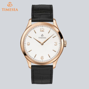 OEM Luxury Man Fashion Watch with 5ATM Waterproof Quality 72015 pictures & photos