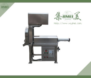 Pineapple Cutting Machine Line From Manufacturer with Competive Price pictures & photos