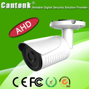 "2MP/4MP 1/2.9"" CMOS Sensor Board Lens Security Infrared Camera (KBCD20) pictures & photos"