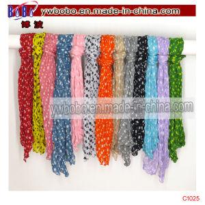 Acrylic Scar Cotton Bandana Yiwu Freight Agent (C1025) pictures & photos