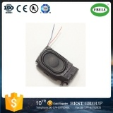 Mobile Phones Cavity Speaker All Frequency 3020 Cavity Speaker pictures & photos