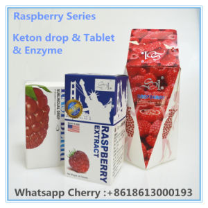 Raspberry Series Weight Management Products pictures & photos
