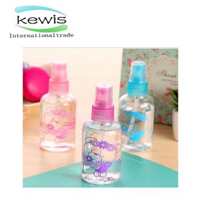 Cosmetic Spray Bottle for Hair Dye or Water Flower pictures & photos