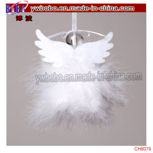 Party Products Christmas Tree Wedding Decorations Gift (CH8079) pictures & photos