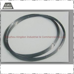 Purity 99.95% Min. Molybdenum Wire/Evaporation Materials/Molybdenum Evaporation Wire pictures & photos