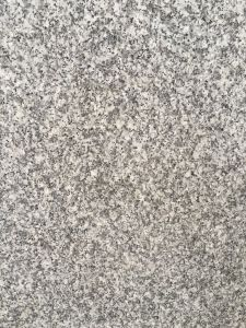 Grey Granite Tiles/Slabs G603 Ab Gray Granite pictures & photos