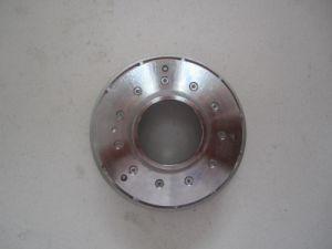 Rhv4 Vj36 Vhd20012 RF7j13700d Turbo Nozzle Ring Assembly pictures & photos