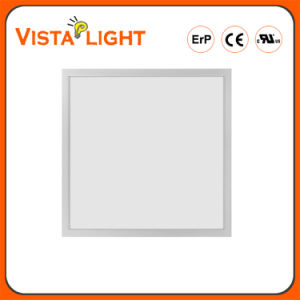 Ce/RoHS White Square LED Flat Panel Lighting for Hotels pictures & photos