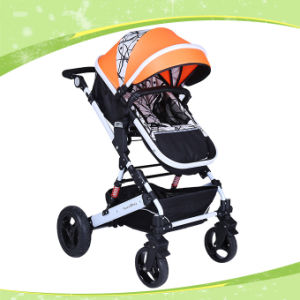 Europe Style Baby Carriage Baby Stroller for Sale pictures & photos
