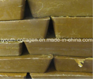 Top Beeswax, EU Quality, 100% Natural Pale Brown Beewax (Best) Nature′s Gifts pictures & photos